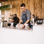 How to Get a Bartending Job: 6 Steps to Get Hired Quickly