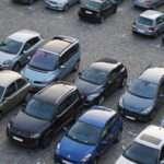 Car Park Attendant Job Description, Duties, and Responsibilities