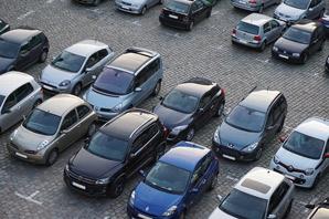Car park attendant job description, duties, tasks, and responsibilities
