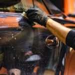 Car Wash Attendant Job Description, Duties, and Responsibilities