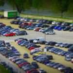 Parking Lot Attendant Job Description, Duties, and Responsibilities