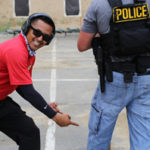15 Police Officer Qualities That Guaranty Career Success