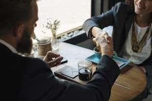 Restaurant supervisor job description, duties, tasks, and responsibilities