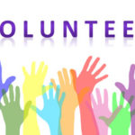 Volunteer Coordinator Job Description, Duties, and Responsibilities