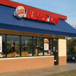 Burger King Crew Member Job Description, Duties, and Responsibilities