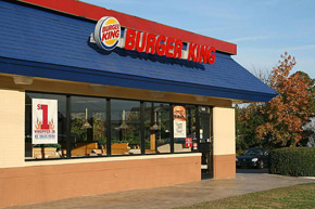 Burger King Crew Member job description, duties, tasks, and responsibilities