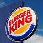 Burger King Manager Job Description, Duties, and Responsibilities