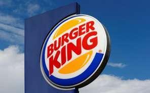 Burger King Manager job description, duties, tasks, and responsibilities