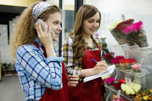 Sales coordinator job description, duties, tasks, and responsibilities