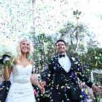 Wedding Planner Job Description, Duties, and Responsibilities