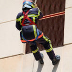 How to Get a Job as a Firefighter: Six Steps to Improve Your Chances