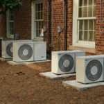 HVAC Installer Job Description, Duties, and Responsibilities