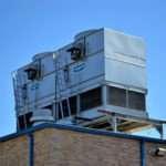 HVAC Service Technician Job Description, Duties, and Responsibilities