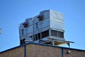 HVAC Service Technician job description, duties, tasks, and responsibilities