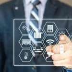 IT Program Manager Job Description, Duties, and Responsibilities