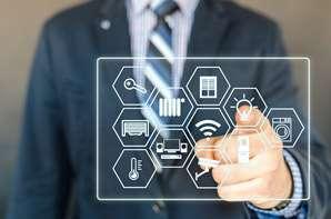 IT Program Manager job description, duties, tasks, and responsibilities