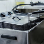 Kitchen Equipment Technician Job Description, Duties, and Responsibilities