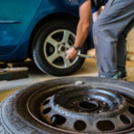Tire Technician Job Description, Duties, and Responsibilities