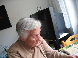 Caregiver skills and qualities
