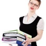 Top 15 Clerical Skills and Qualities to Make a Successful Career
