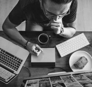 Desktop Support Technician job description, duties, tasks, and responsibilities