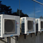Top 15 HVAC Technician Skills to be Best on the Job