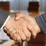 Liability Claims Adjuster Job Description, Duties, and Responsibilities