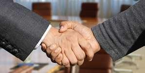 Liability Claims Adjuster job description, duties, tasks, and responsibilities
