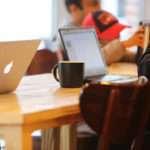 Social Care Worker Job Description, Duties, and Responsibilities