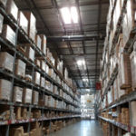 Top 15 Warehouse Skills and Qualities to be best on the Job