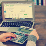 Top 15 Bookkeeping Skills to be Best on the Job