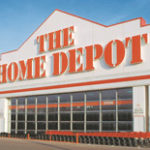 Home Depot Retail Sales Associate Job Description, Duties, and Responsibilities