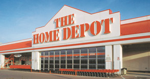 Home Depot sales associate job description, duties, tasks, and responsibilities