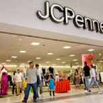 JCPenney Sales Associate Job Description, Duties, and Responsibilities