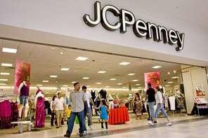 JCPenney sales associate job description, duties, tasks, and responsibilities