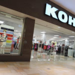 Kohl's Retail Sales Associate Job Description, Duties, and Responsibilities