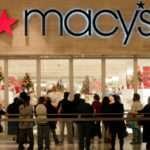 Macy's Sales Manager Job Description, Duties, and Responsibilities