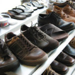 Shoe Sales Associate Job Description, Duties, and Responsibilities