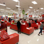 Target Sales Associate Job Description, Duties, and Responsibilities