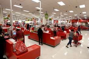 Target Sales Associate job description, duties, tasks, and responsibilities