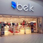 Belk Retail Sales Associate Job Description, Duties, and Responsibilities