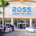 Ross Sales Associate Job Description, Duties, and Responsibilities