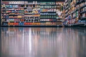Sales Floor Associate job description, duties, tasks, and responsibilities