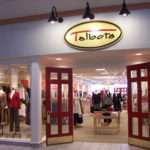 Talbots Sales Associate Job Description, Duties, and Responsibilities