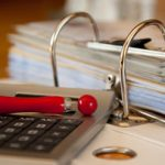 12 Accounting Skills to be best on the Job