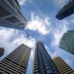 Bank Internal Auditor Job Description, Duties, and Responsibilities