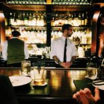 12 Top Bartender Skills to be best on the Job
