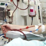 Dialysis Technician Job Description, Duties, and Responsibilities