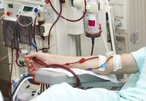 Dialysis technician job description, duties, tasks, and responsibilities