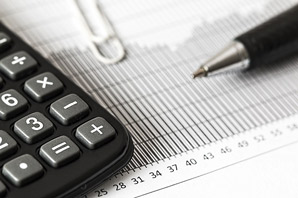 financial accounting skills and qualities